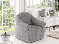 Чехол на кресло 180-83573