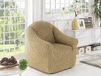 Чехол на кресло 180-83574