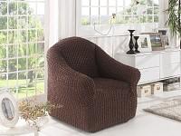 Чехол на кресло 180-83576