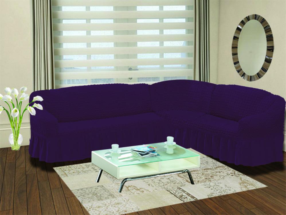 Чехол для углового дивана 179-84277