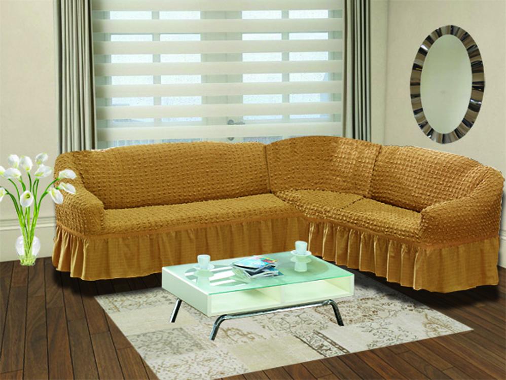 Чехол для углового дивана 179-84278