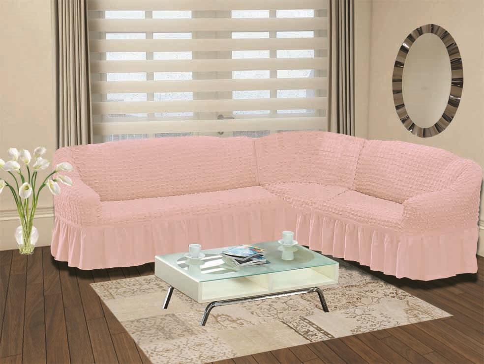 Чехол для углового дивана 150-84280