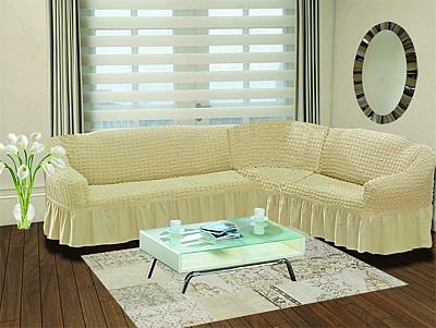 Чехол на диван 500-84282