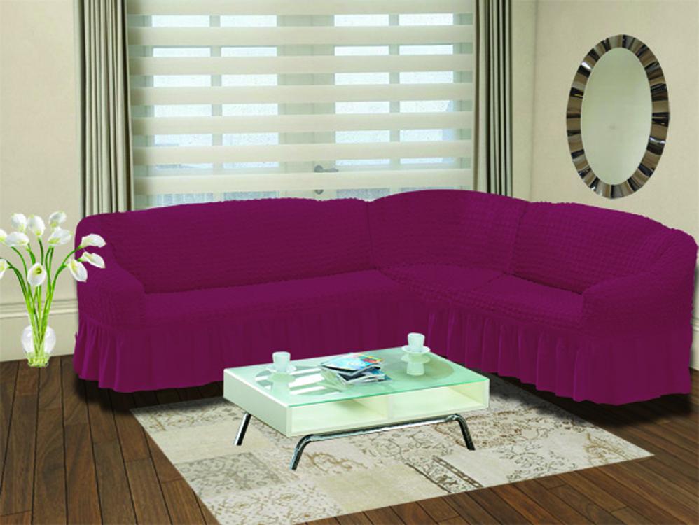 Чехол для углового дивана 150-84284