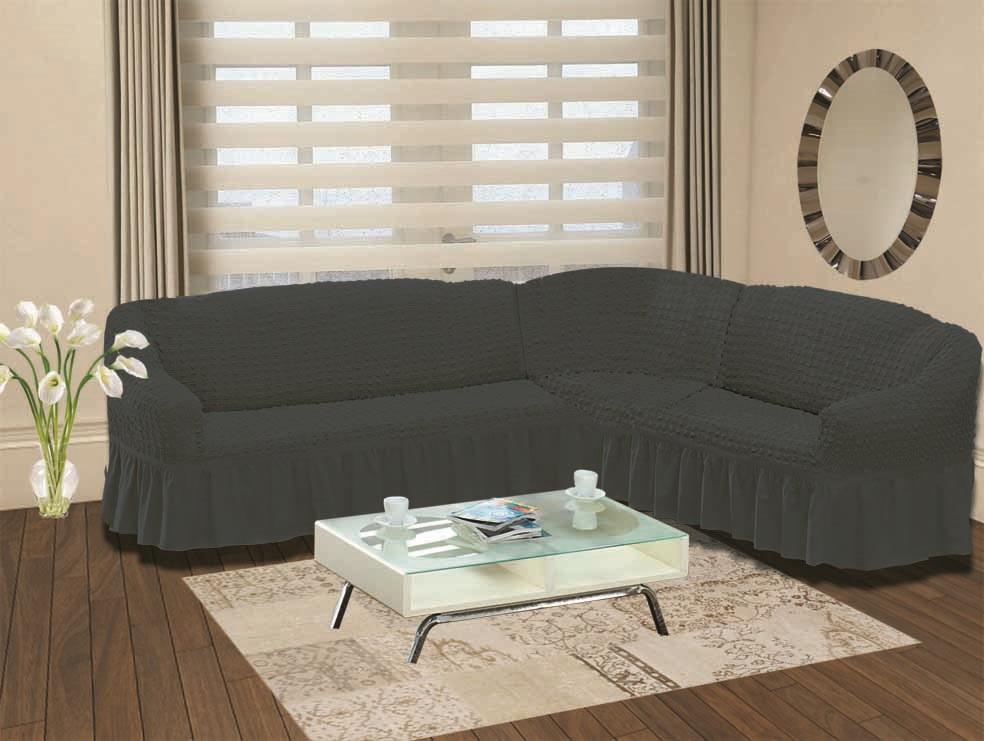 Чехол для углового дивана 179-84286