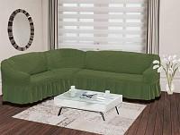 Чехол на диван 500-84385