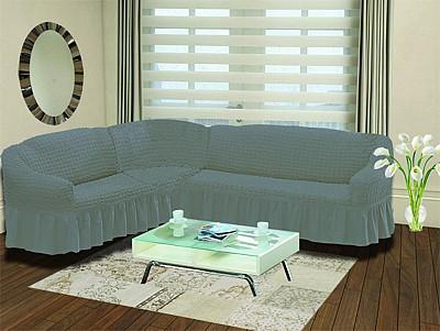 Чехол на диван 500-84388