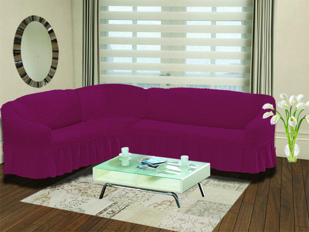 Чехол для углового дивана 179-84393