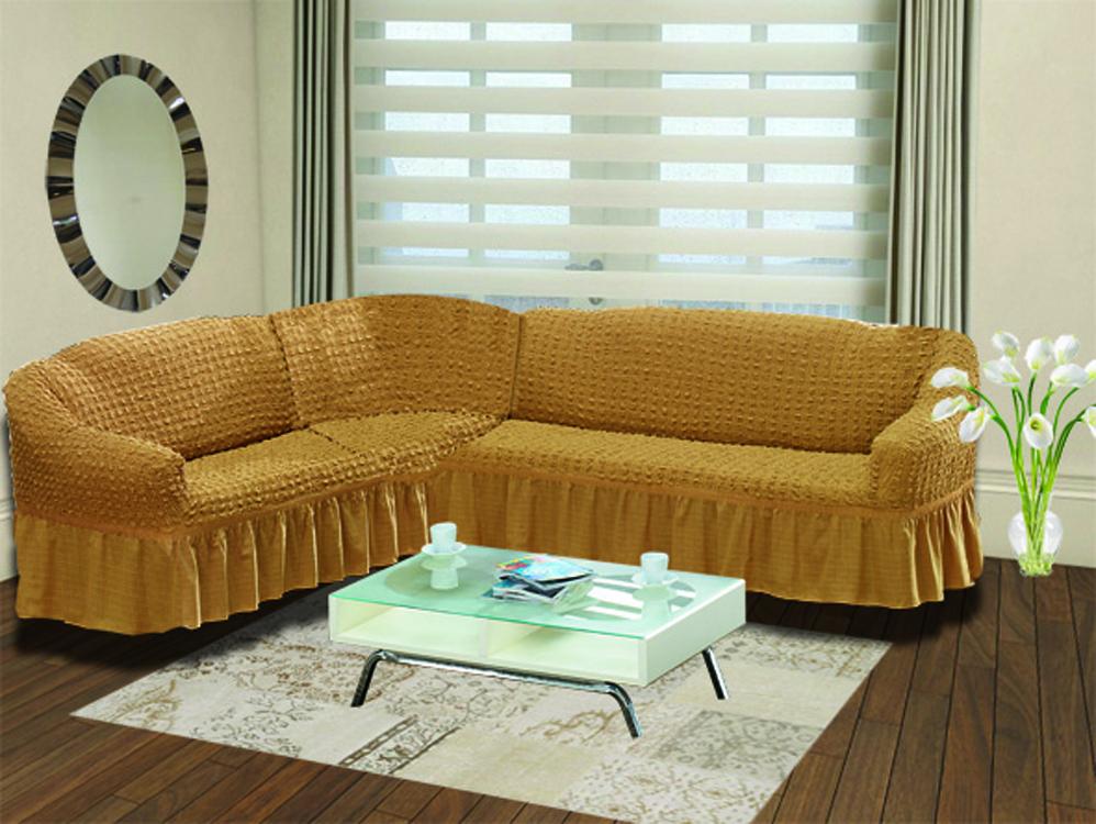 Чехол для углового дивана 179-84375