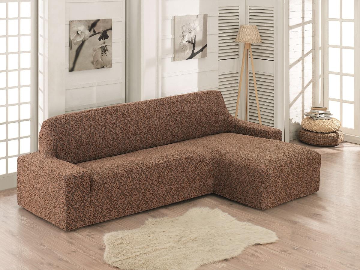 Чехол для углового дивана 150-85998