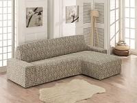 Чехол на диван 500-85998