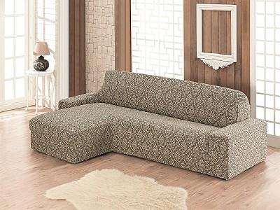 Чехол на диван 500-85999