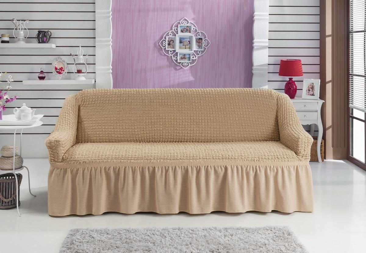 Чехол для трехместного дивана 150-83556