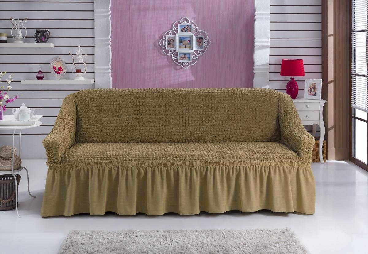 Чехол для трехместного дивана 179-83557