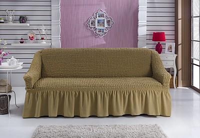 Чехол на диван 500-83557