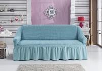Чехол на диван 500-83569