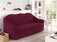 Чехол на диван 500-85849