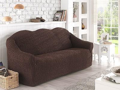 Чехол на диван 500-85850