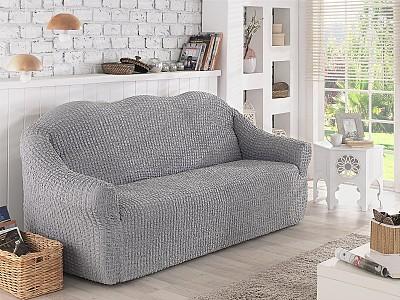 Чехол на диван 500-85852