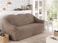 Чехол на диван 500-85851