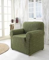 Чехол на кресло 500-85877