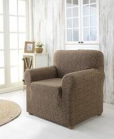 Чехол на кресло 500-85875