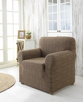 Чехол на кресло 500-85878