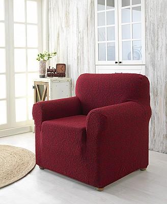 Чехол на кресло 500-85876