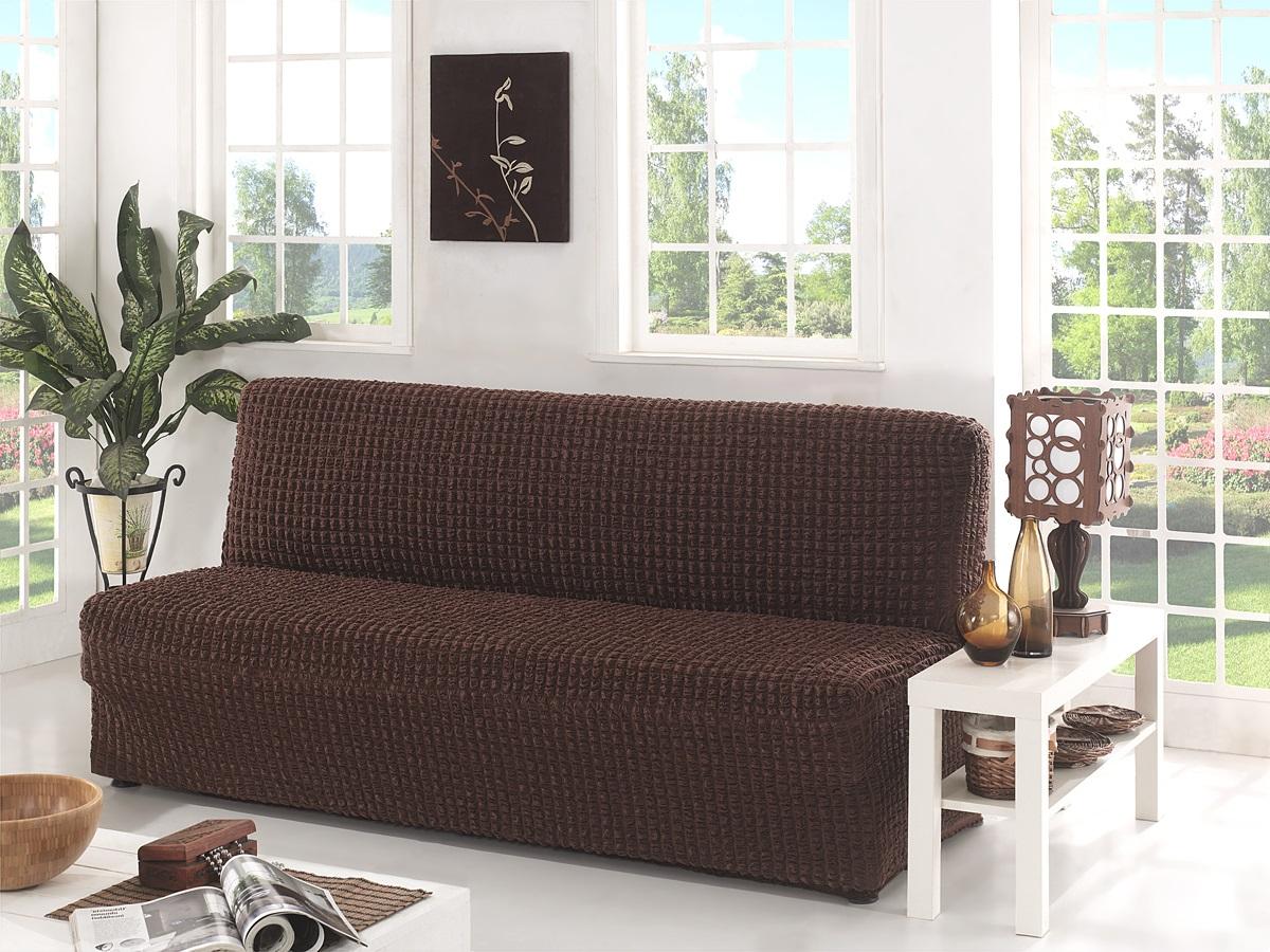Чехол для трехместного дивана 150-86072