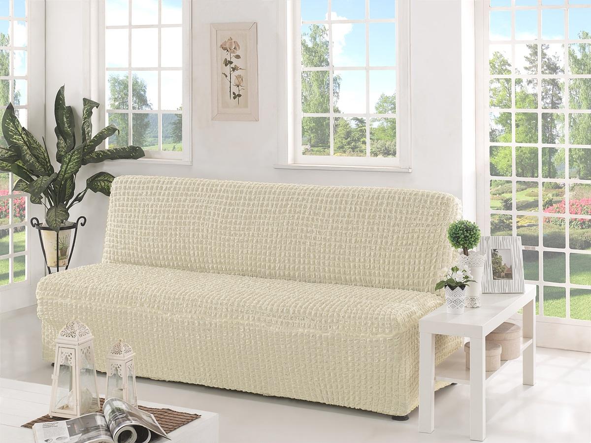 Чехол для трехместного дивана 179-86073