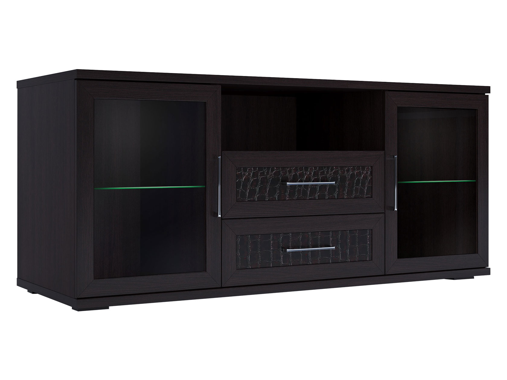 ТВ-тумба 150-65661
