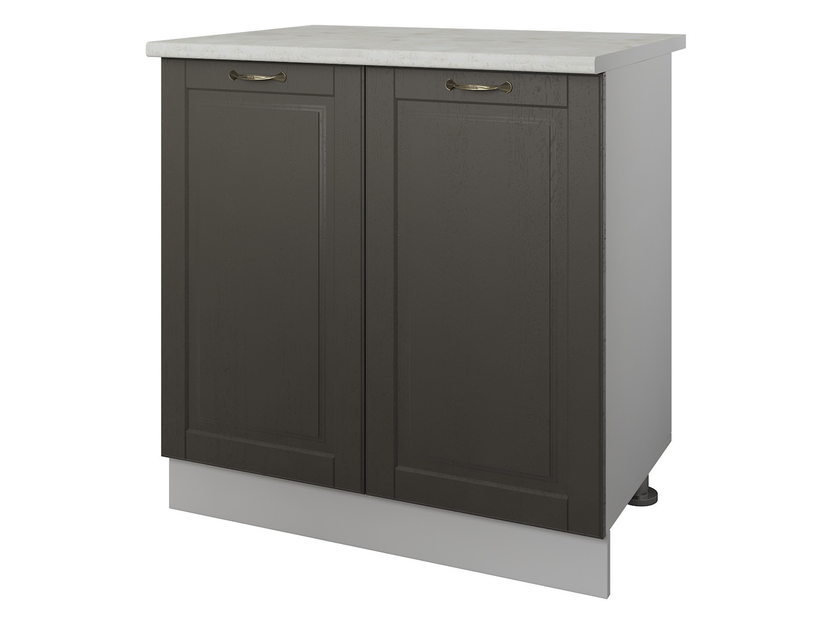 Кухонный модуль 150-83924