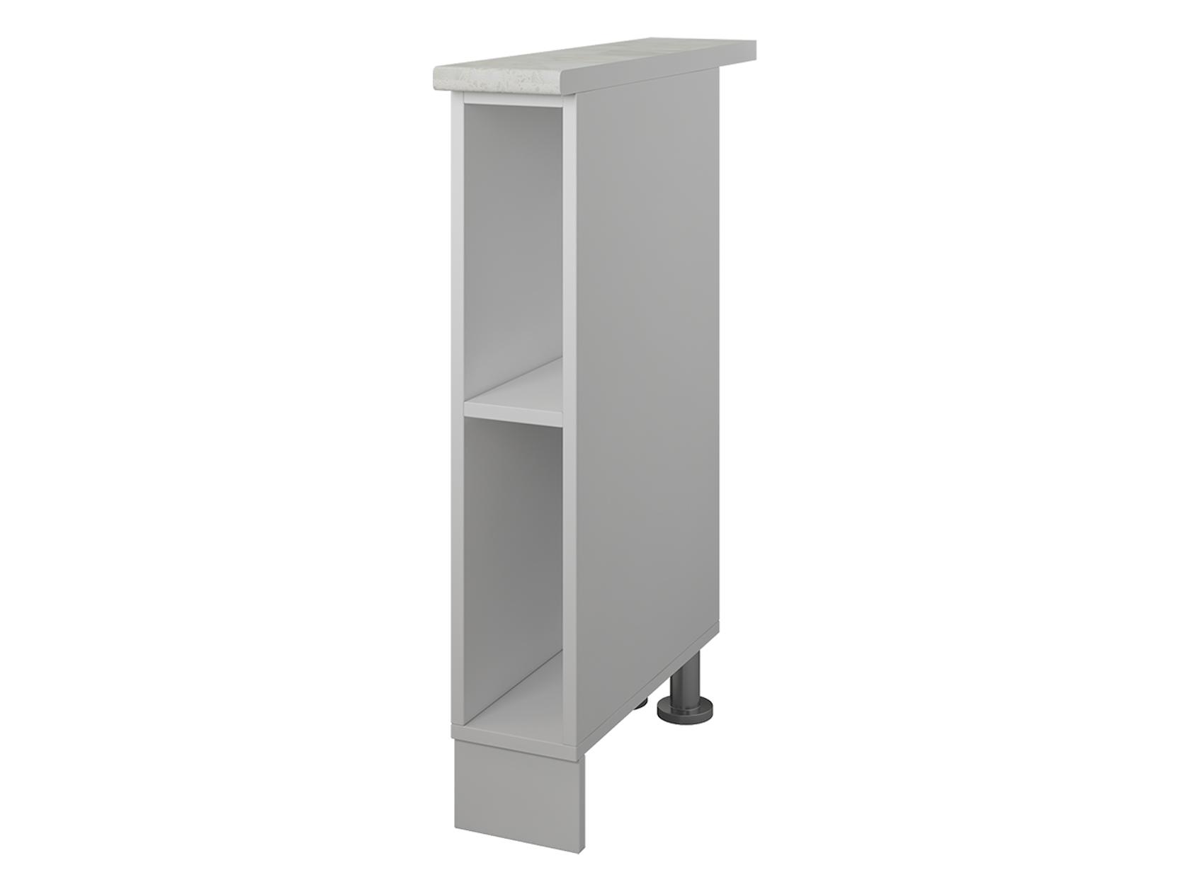 Кухонный модуль 150-83888
