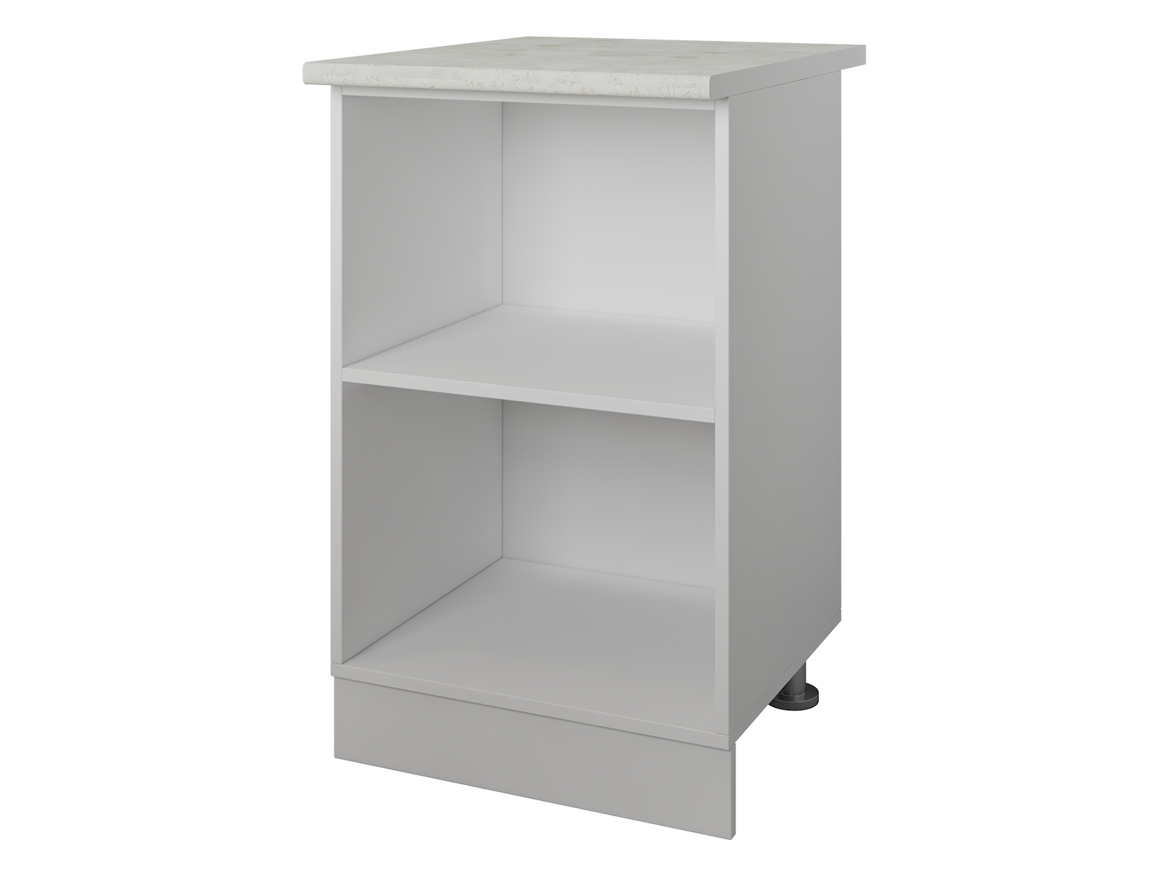 Кухонный модуль 179-83903