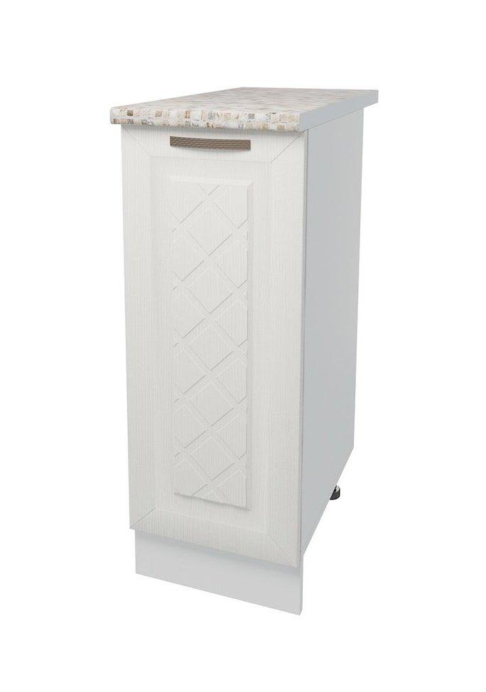Кухонный модуль 179-80292