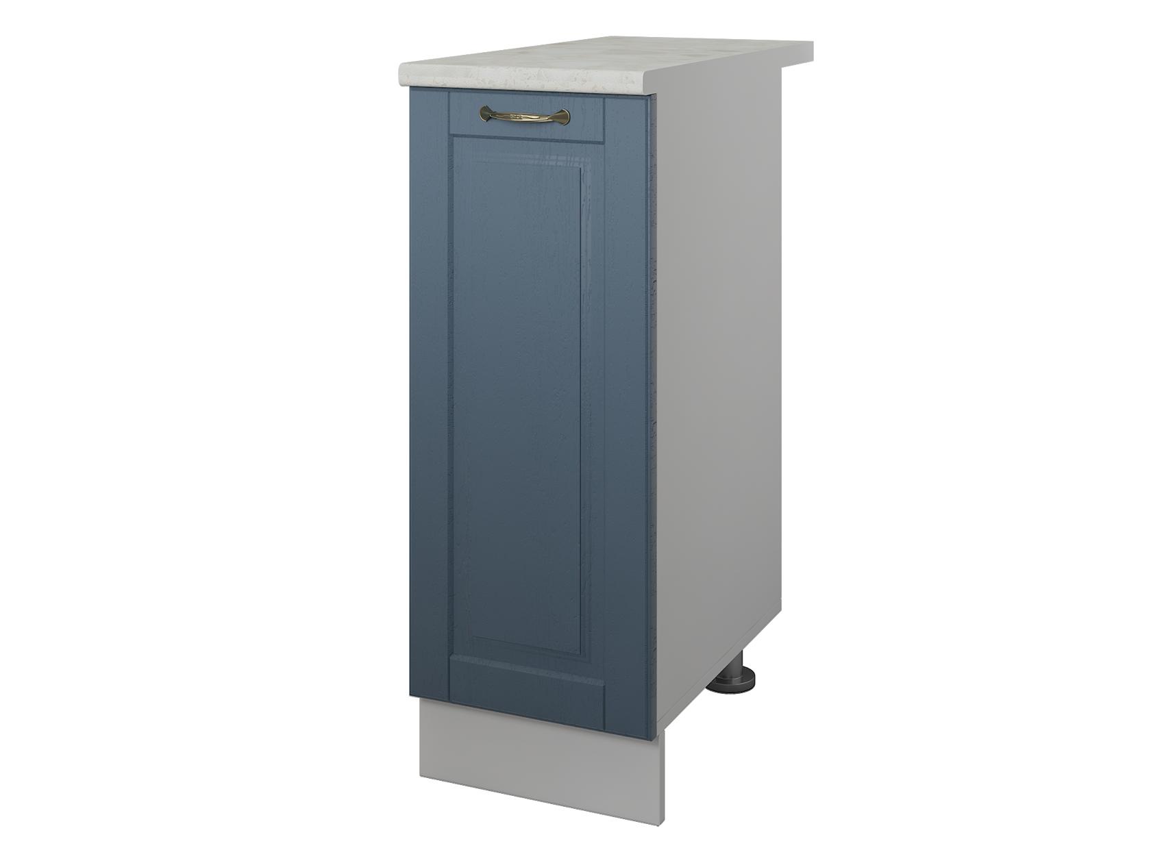 Кухонный модуль 179-83892