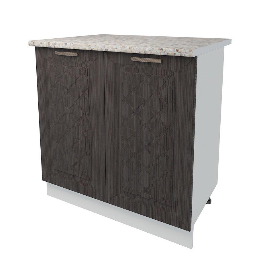 Кухонный модуль 150-80308