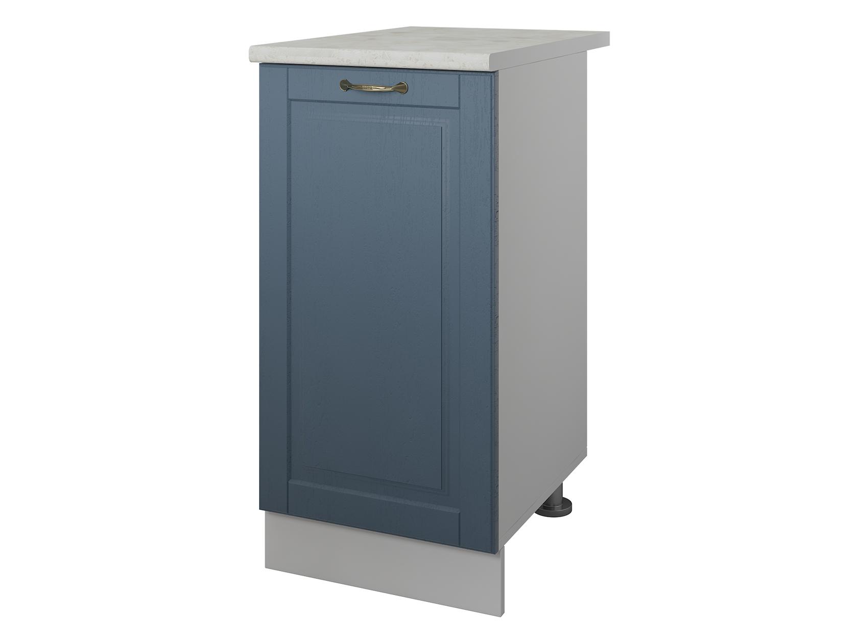 Кухонный модуль 150-83899