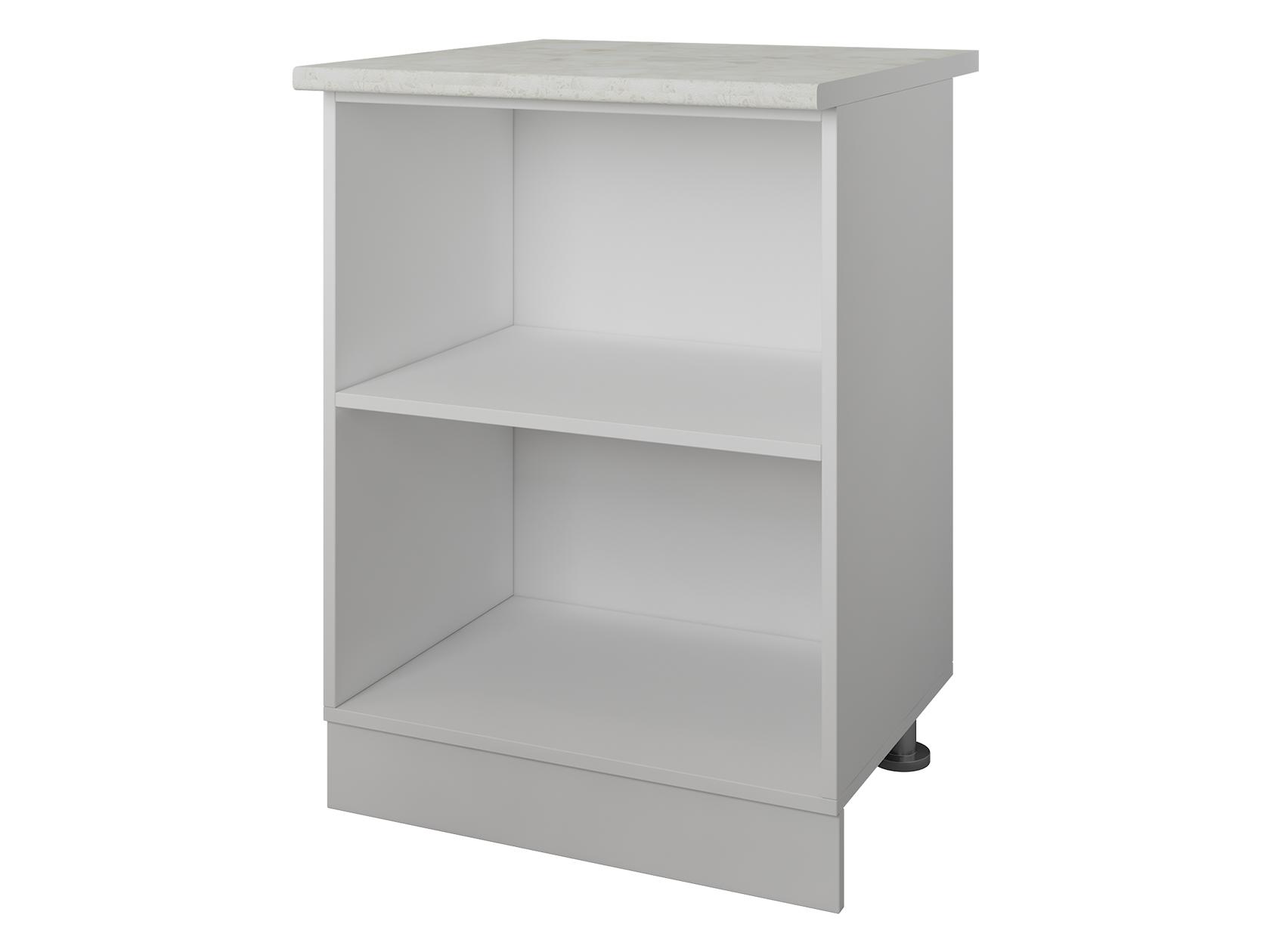 Кухонный модуль 150-83918