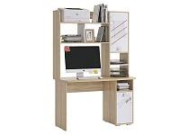Письменный стол 500-104174