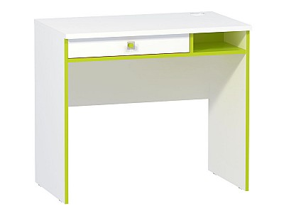 Письменный стол 500-120293