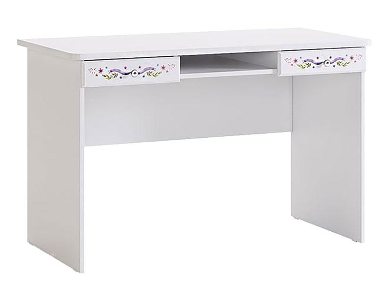 Детский компьютерный стол 108-86102