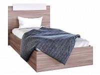 Кровать 180-107946