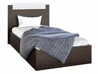 Кровать 180-107944