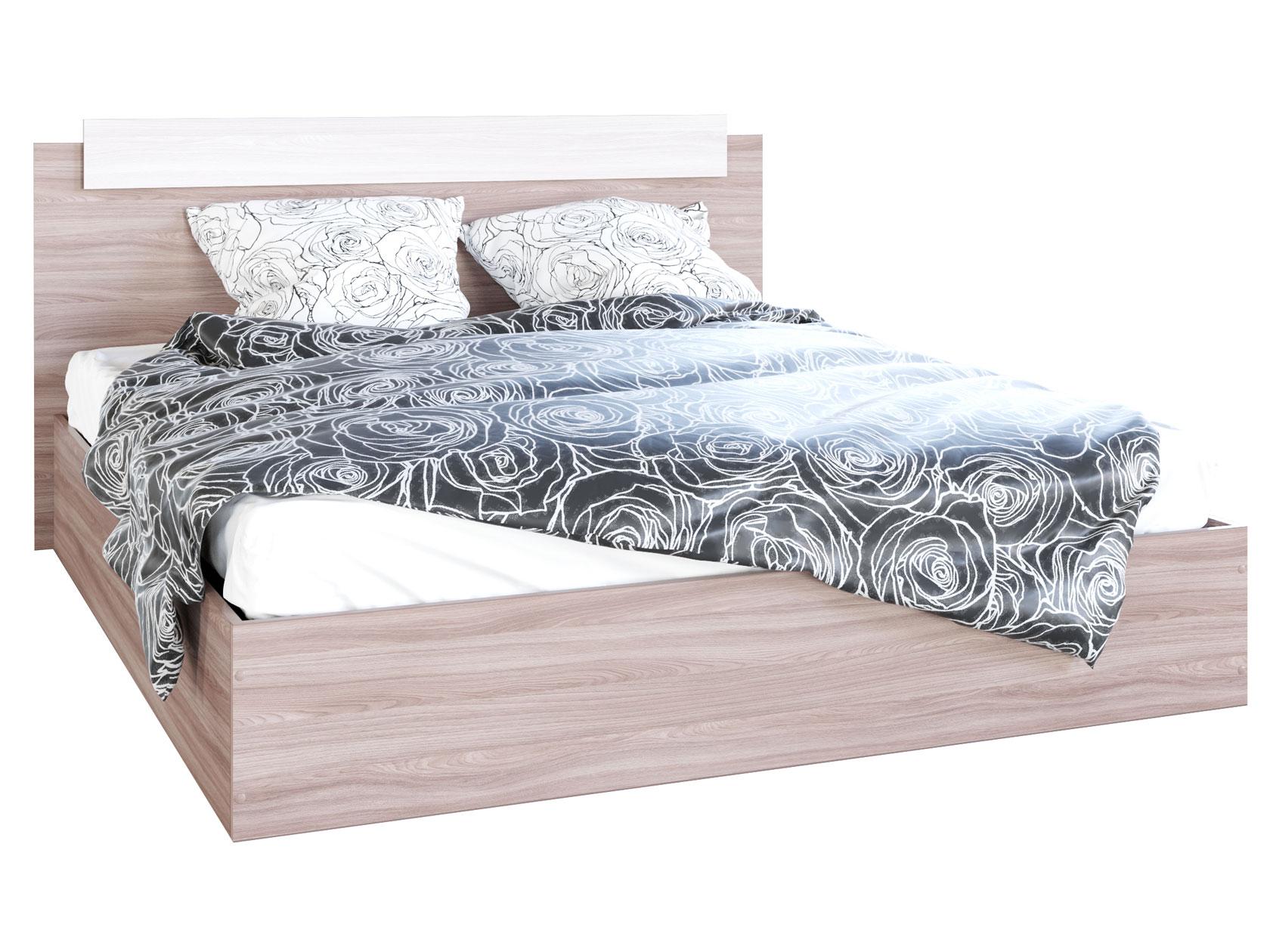 Кровать 180-107947