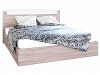 Кровать 126-107947