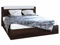 Кровать 180-107945