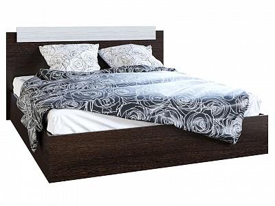 Кровать 500-107945
