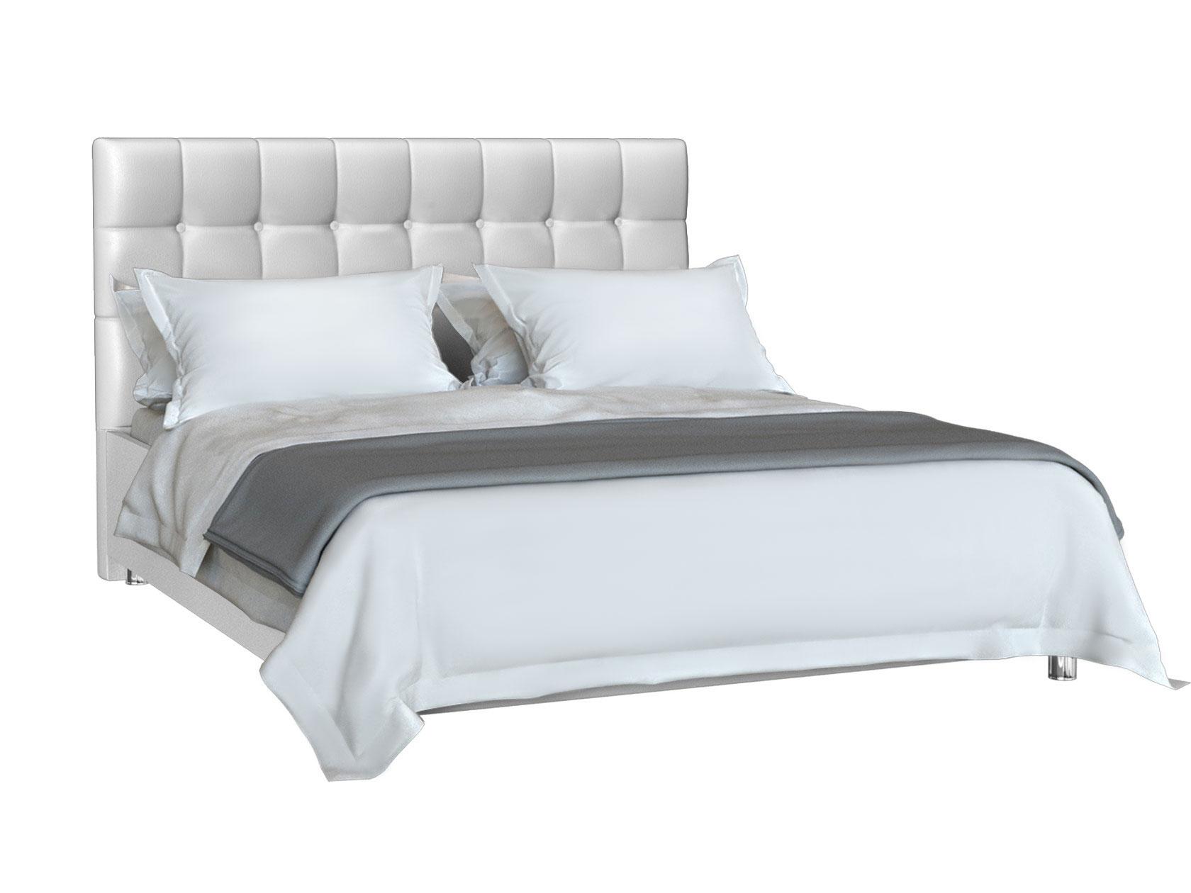 Односпальная кровать 150-114865