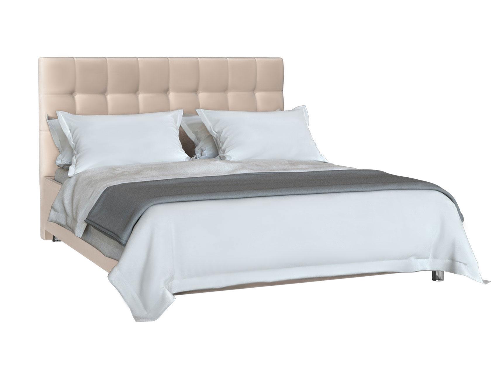 Односпальная кровать 150-114861